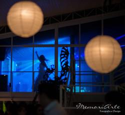 MemoriArte Fotografo Casamento SP-205004.jpg