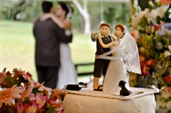 fotografo de casamentos em são paulo