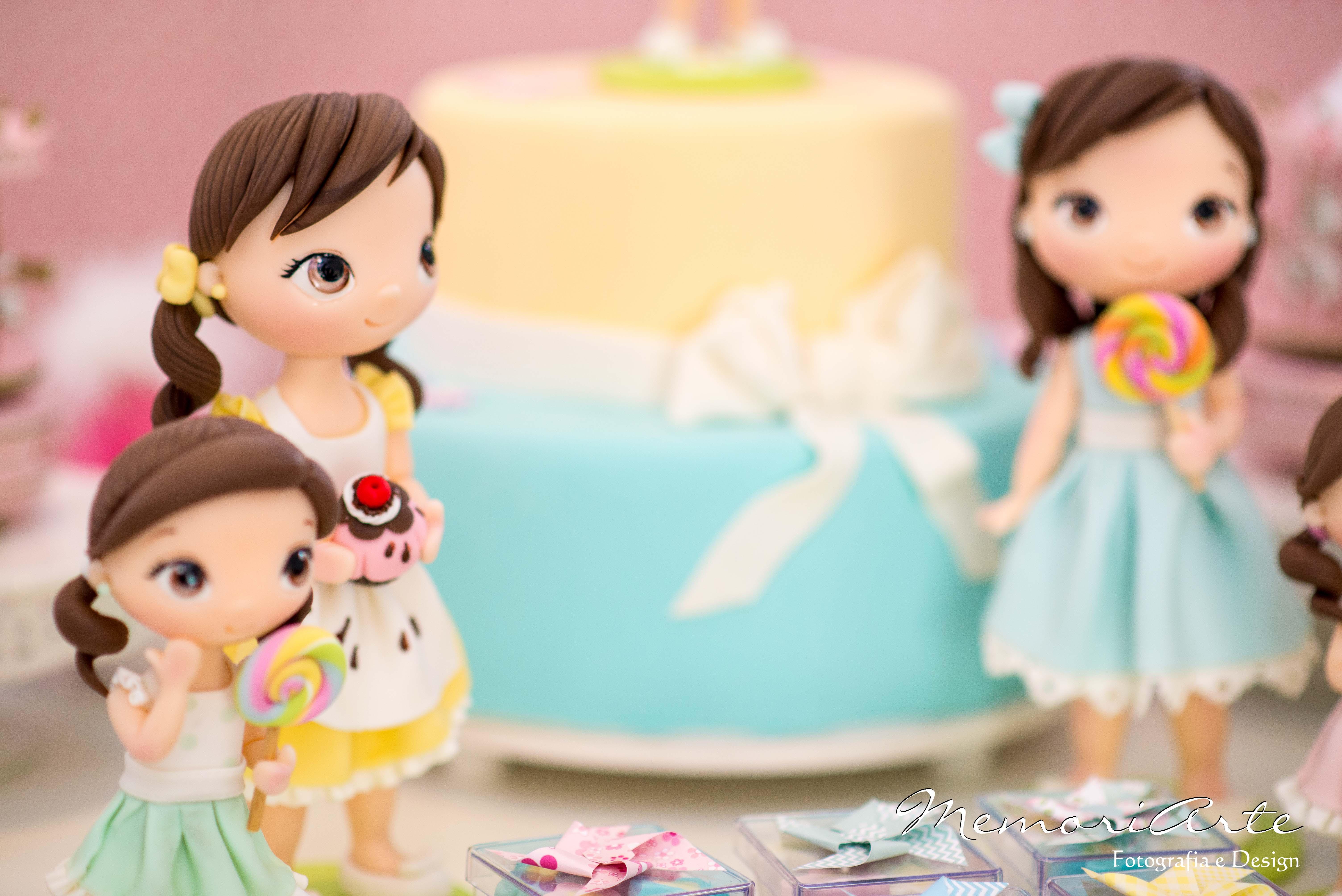 MemoriArte Fotografo Festa Infantil