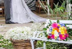 MemoriArte Fotografo Casamento SP-180959.jpg