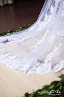 MemoriArte Fotografo Casamento SP-171455.jpg