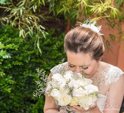 MemoriArte Fotografo Casamento SP-9495.jpg