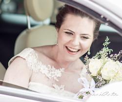 MemoriArte Fotografo Casamento SP-9230.jpg