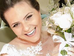 MemoriArte Fotografo Casamento SP-8324.jpg