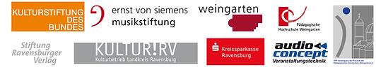 Logos Förderer Konzert 2.jpeg