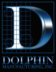 Dolphin Manufacturing