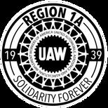 Region 1A Logo.png