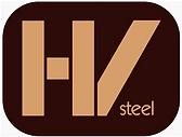HV steel