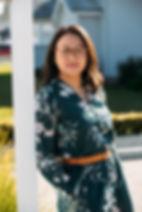 Eileen-Tan-Gore-0138_websize.jpg