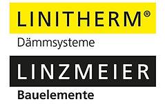 980-daemmung-hersteller-daemmstoffe-linz