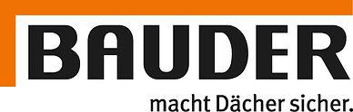 BauderLogo_mCl_DE_48mm_RGB.jpg