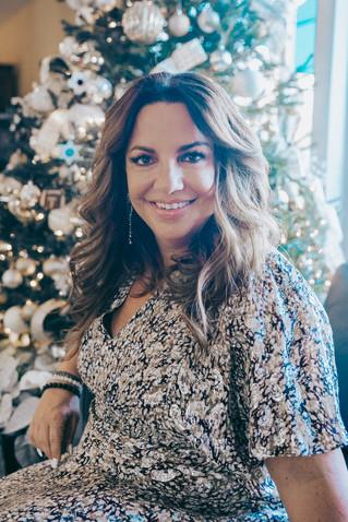 Michelle Mekky_ChicagoIL_December2020_9-
