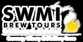 SWMIBrew-Horiz.png