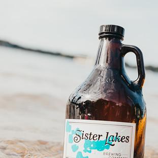 SisterLakesBrewingCo_SisterLakesMI_LakeS