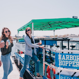 Cycleboat_Leo+Laine_Michigan_May2020_LR-