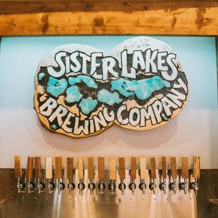 SisterLakesBrewing_Leo+Laine_Michigan_1.