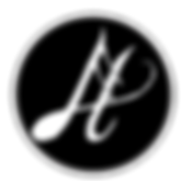Harmony_Logo_ Circle.png