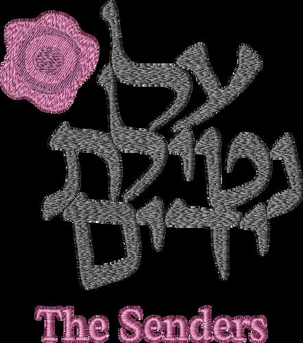 Al Netilat Yadayim
