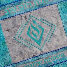 Logo Challa cover