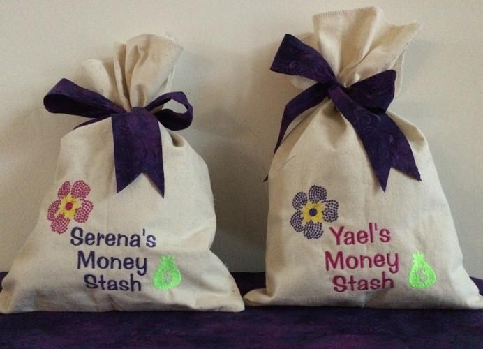 money bag (2).JPG