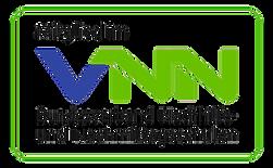 Logo_Mitglied im VNN.png