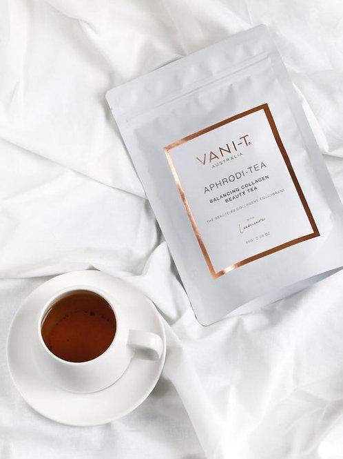 VANI-T Aphrodi-Tea