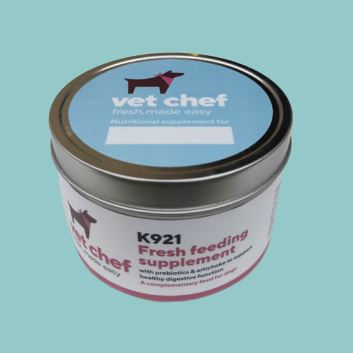 K921 Digestive support