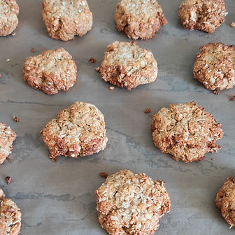 Hollys bedtime biscuits crop.jpg