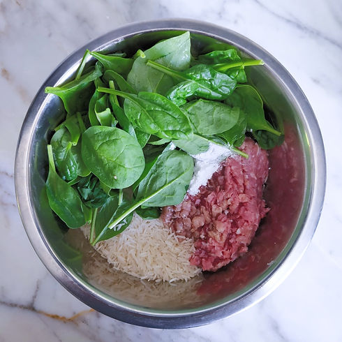 Chicke%2C%20rice%20%26%20spinach_edited.