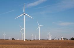 Wind_turbines_0409