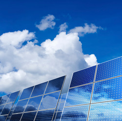 istock_blue-sky-clouds-pv-system-large