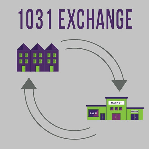 1031-exchange-square.jpg