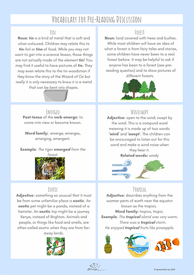 tin forest plan page 2.png