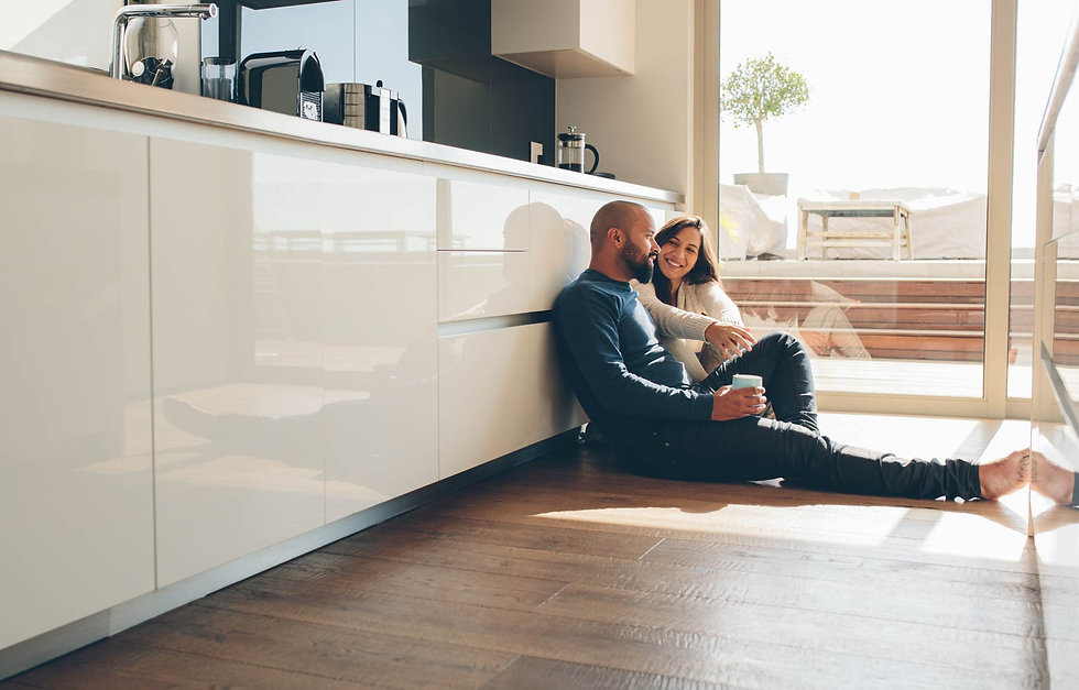 happy-couple-bought-new-home.jpg