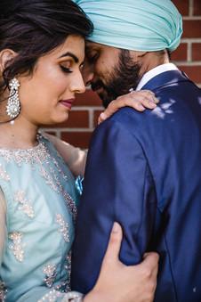 Aug 4, 2019 - Jaspreet & Gunjeet-161.jpg