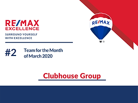 remax_excellence.png