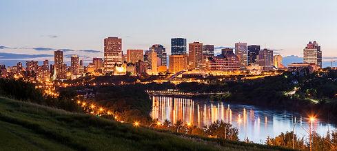Edmonton-Alberta-Henryk-Sadura-Getty-Ima
