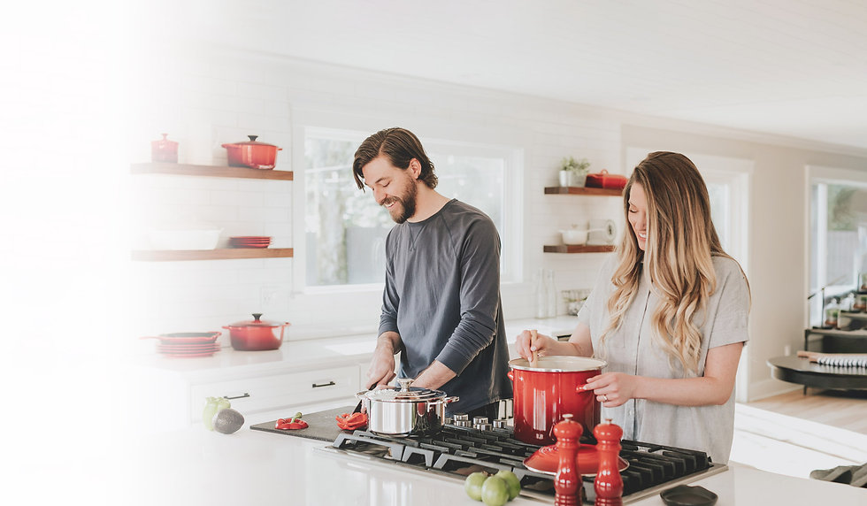 couple-kitchen.jpg