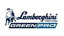 LAMBORGHINI Green Pro _Agricola Ivars