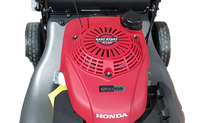 OUTLET Cortacésped Honda IZY 53. Outlet 695 € Iva inc.