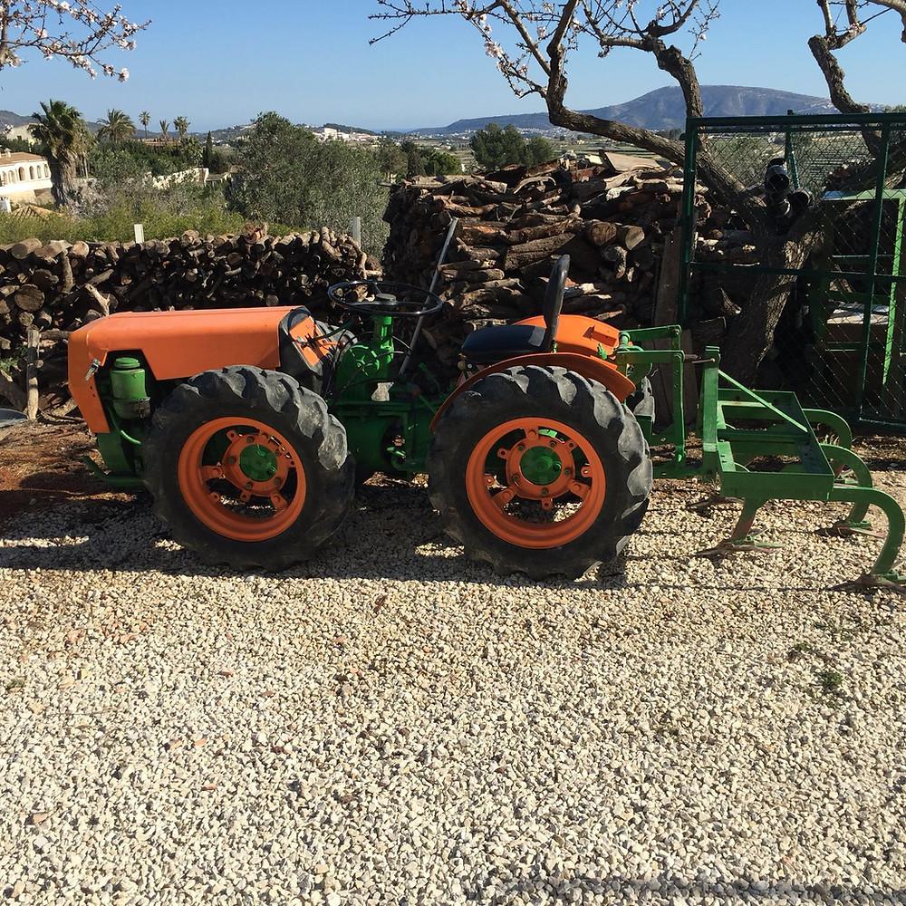 agria_8900_ocasion_agricolaivars