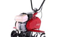 Motoazada Honda FG330. Promo 719€