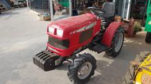 Mini Tractor Benassi 2002 dt con rotovator y cultivador. precio 5.500€