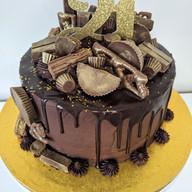 21st chocolate drip cake.jpg