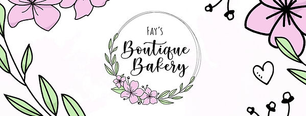 Fays Boutique Bakery wallpaper.jpg