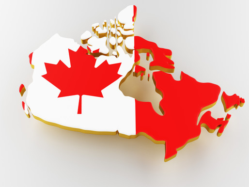 Ontario In-Demand Skills Stream to reopen July 6 with 13 new manufacturing related occupations