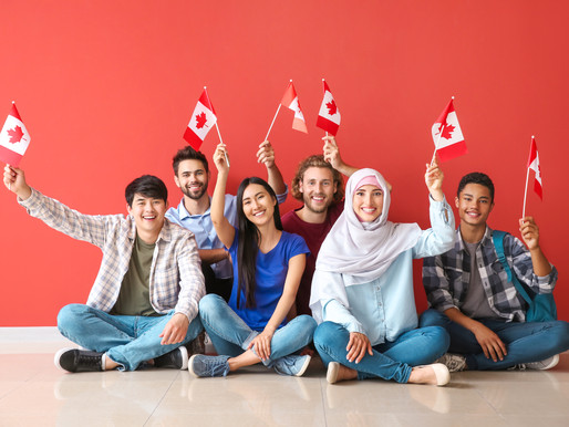 Immigration Levels: Canada will remain open to immigrants after COVID-19