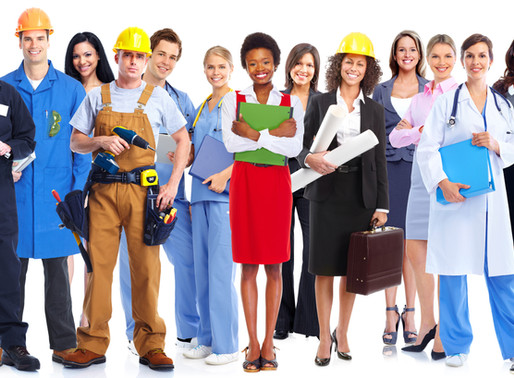 EMPLOYERS MUST PAY FOREIGN NATIONALS WAGES DESPITE NOT HAVING A SOCIAL INSURANCE NUMBER