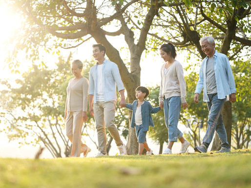 GOVERNMENT OF CANADA ANNOUNCES DETAILS FOR OPENING OF 2020 PARENTS AND GRANDPARENTS PROGRAM (PGP)