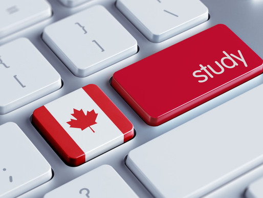 INTERNATIONAL STUDENTS IN CANADA WILL BE GIVEN A SECOND CHANCE TO GAIN CANADIAN WORK EXPERIENCE